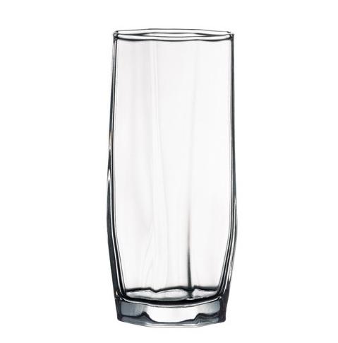 Набор стаканов Pasabahce Hisar 330ml 6 шт. 42857-6