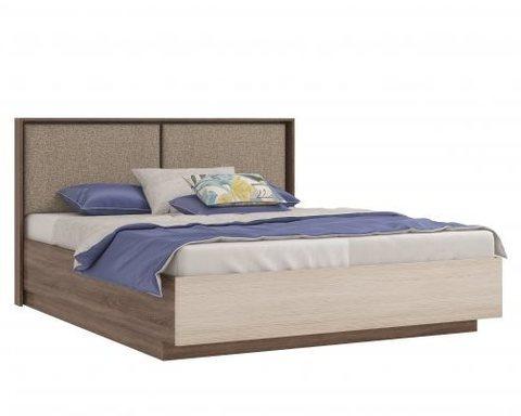 Кровать МИШЕЛЬ Кр 003.0_160