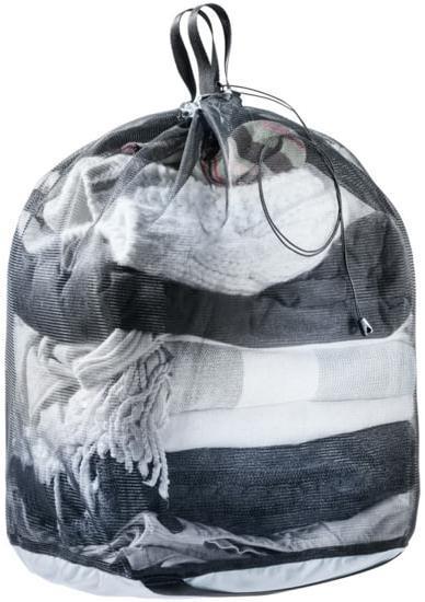 Чехлы для одежды и обуви Мешок для вещей Deuter Mesh Sack 18 4e85373614a23f22b49e109af8e6e2ab.jpg