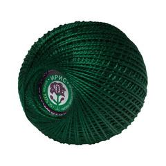 ирис-3807-зелёный