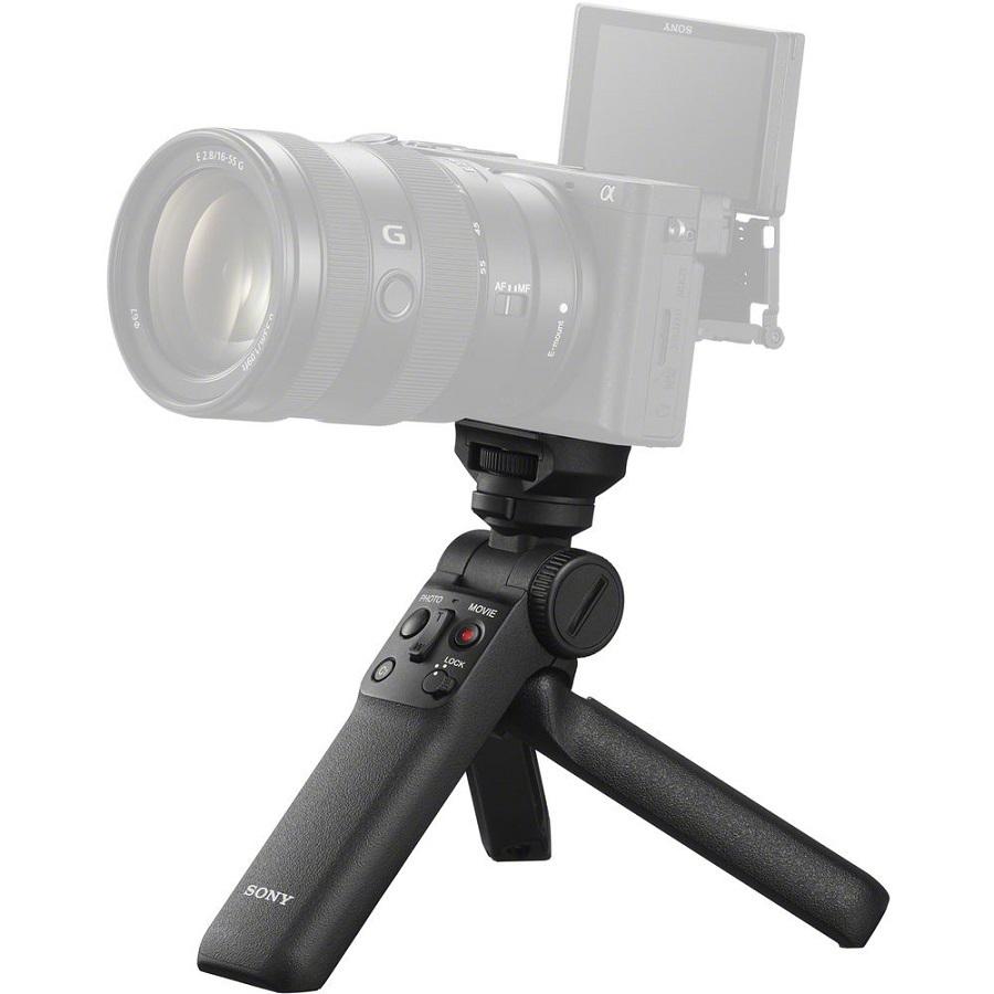 Sony GP-VPT2BT купить в интернет-магазине Sony Centre