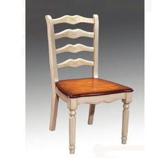 стул RV11204