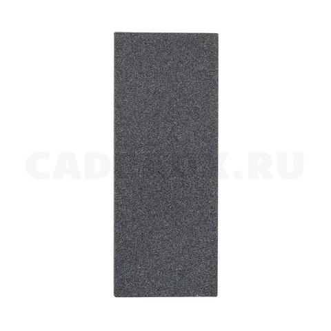 Точильный камень TINA  №950
