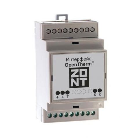 Адаптер OpenTherm (704)