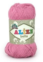 bella_alize_198