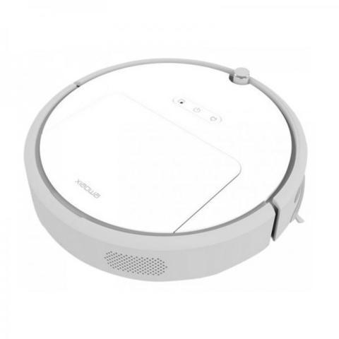 Xiaomi Robot Vacuum Cleaner Lite с102-00