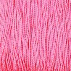 ромашка-1502-ярко-розовый