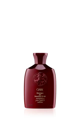 Shampoo for Beautiful Color 75ml Travel | Шампунь для окрашенных волос
