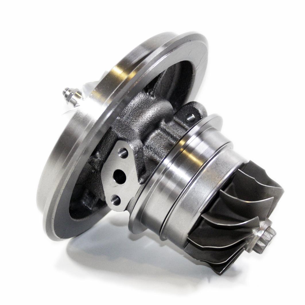 Картридж турбины HX55 Вольво 13.0 MD13 480 / 520 л.с.