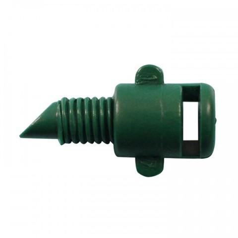 Mini Sprayer 90 литров , 360 градусов