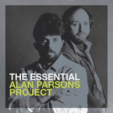 The Alan Parsons Project / The Essential (2CD)