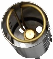 Газовая горелка TURBO LONG, TT-909