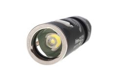 Фонарь светодиодный Armytek Prime C1 Pro v3, 744 лм, теплый свет, аккумулятор