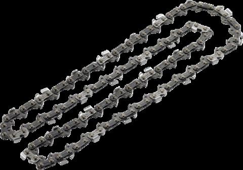 Системные принадлежности Пильная цепь 20 см (1,1 мм) от Bosch