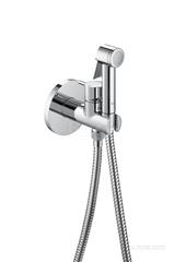 BE-FRESH Смеситель с гигиеническим душем, встраиваемый 5B9461C00 фото