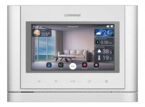 Видеодомофон Commax CIP-700M