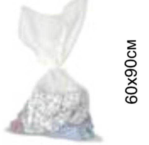 Защитный мешочек для деликатных вещей