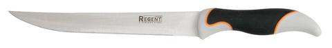 Нож разделочный 93-KN-TO-3