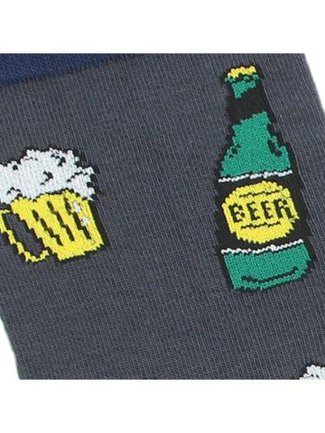 Носки Beer