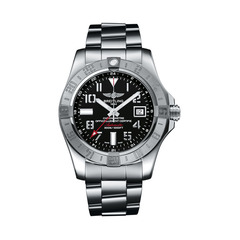 Breitling A3239011/BC34/170A