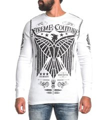 Пуловер Xtreme Couture CONNECT