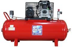 Поршневой компрессор FIAC AB 500-998