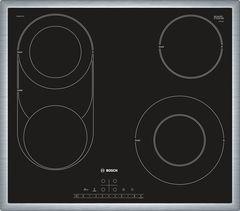 Варочная панель стеклокерамическая Bosch Serie | 6 PKM645FP1R фото