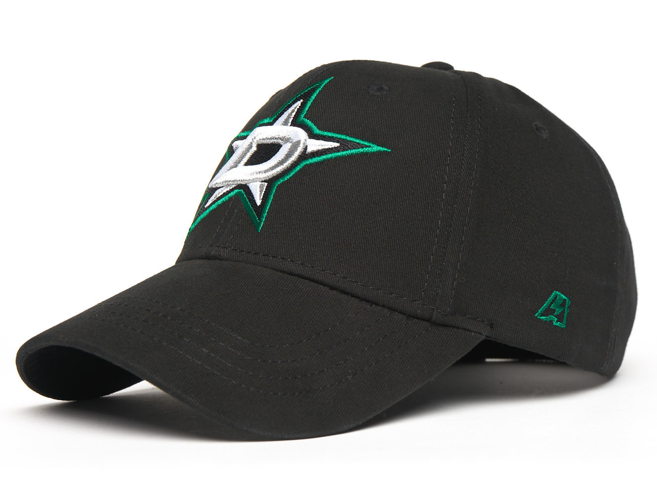 Бейсболка NHL Dallas Stars