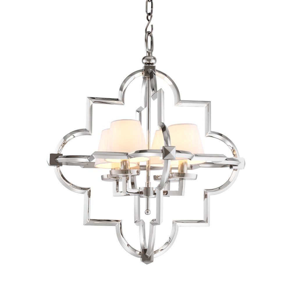 Подвесной светильник Eichholtz 109661 Mandeville (размер S)