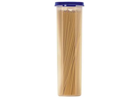 Компактус для спагетти
