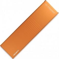 Купить самонадувающийся туристический коврик Trimm Trekking VELVETY от производителя, недорого.