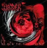 Vader / Black To The Blind, Kingdom (RU)(2CD)