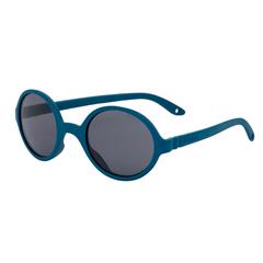 Очки солнцезащитные детские Ki ET LA ROZZ 1-2 года Denim Blue (деним)