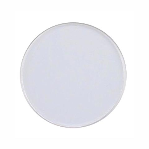 Ультрамягкая пастель PanPastel / Paynes Grey Tint