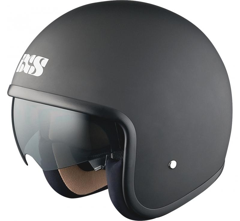 IXS HX 77 X10036 M33