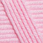 Пряжа YarnArt Ideal арт. 229 светло-розовый