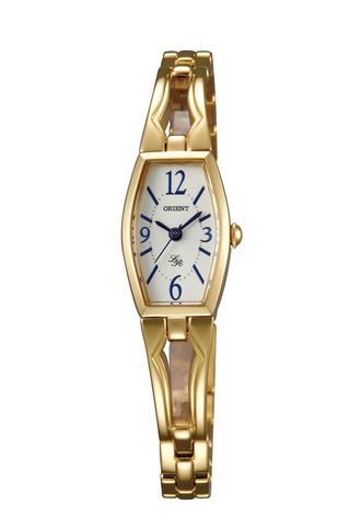 Купить Наручные часы Orient FRPFH007W0 по доступной цене