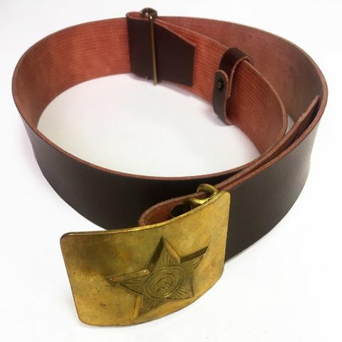 Купить ремень солдатский Магазин тельняшек.ру 8-800-700-93-18Ремень