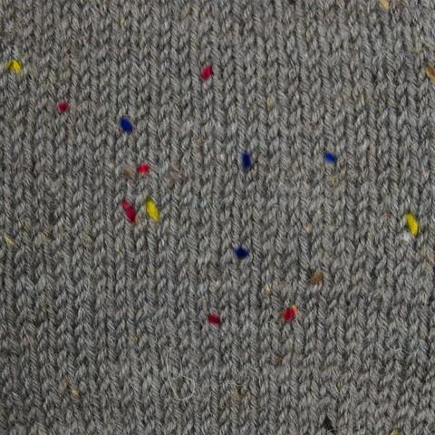 Rellana Flotte Socke Tweed Classic 6f 7082 купить