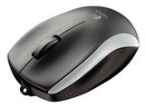 LOGITECH_Corded_Mouse_M125_silver.jpg