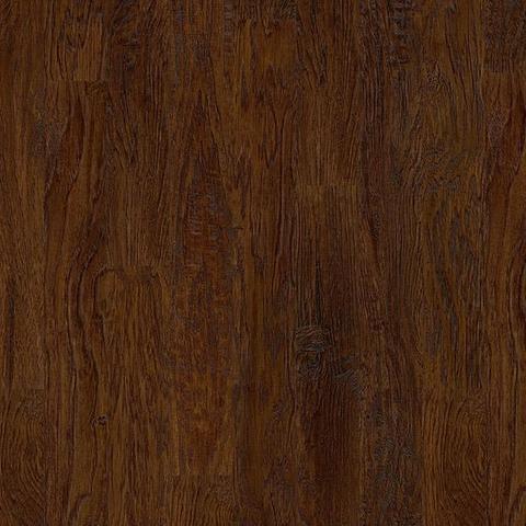 Ламинат QS800 Rustic с фаской Гикори кофейный, Ric 1427, 32кл, (12 шт), 1,78м2