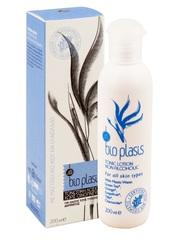 Тонизирующий лосьон для лица с мастикой Bio Plasis 200 мл