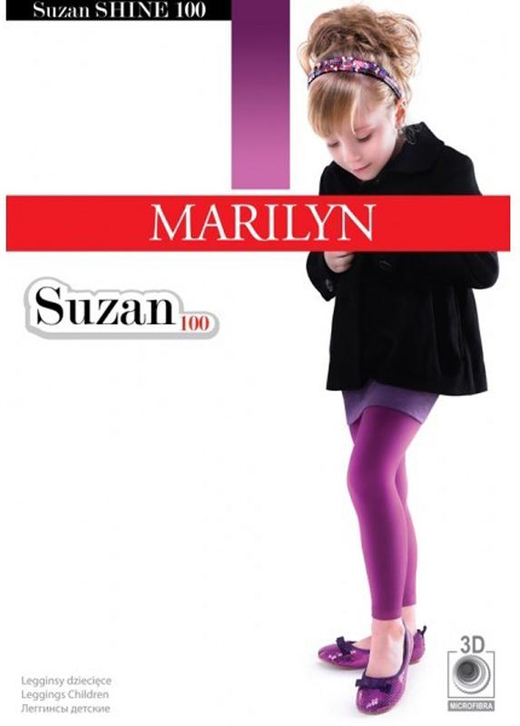 Леггинсы Marilyn Suzan 100