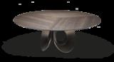 Обеденный стол ORACLE, Италия