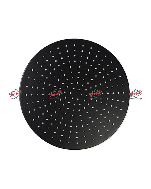 Комплектующие Верхний душ Warmer Black Line  3009005 Верхний-душ-Warmer-Black-Line-3009005.jpg