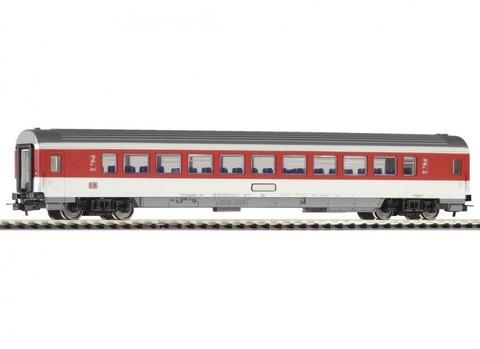 Пассажирский вагон IC 2 кл. , Bpmz 291.2 DB AG Ep V