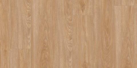 Ламинат My Floor Chalet M1019 Дуб Жирона