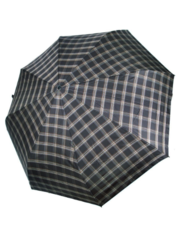 Зонт мужской ТРИ СЛОНА 730_1