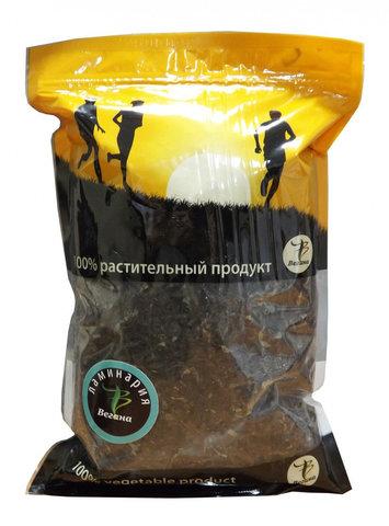 Ламинария сушеная пищевая, 150 гр.(Гарнец)