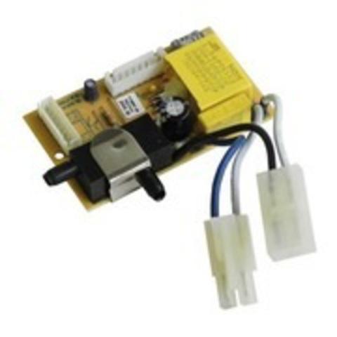 Электронный модуль управления мотора пылесоса ELEKTROLUX 1130851684